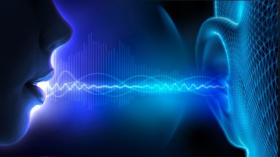 Распространение звука. Звуковые волны