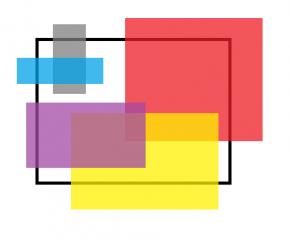 Урок 1.  Площадь прямоугольника
