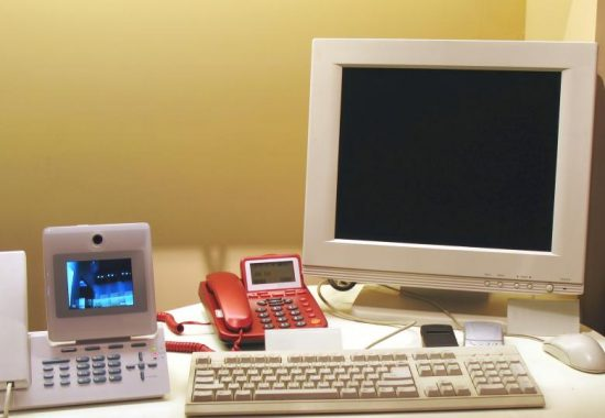 Персональный компьютер.Системный блок. Урок №1