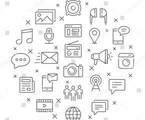 Информация и информационные процессы. Урок№2