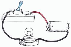 Электрические цепи