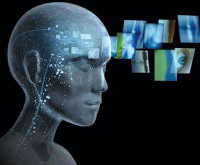 Информация, сигналы и информационные процессы