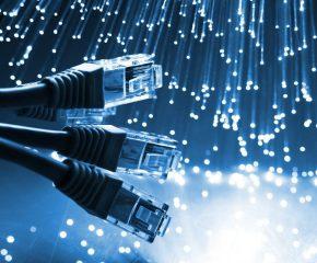 Информация и сигнал