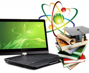 Компьютерные объекты