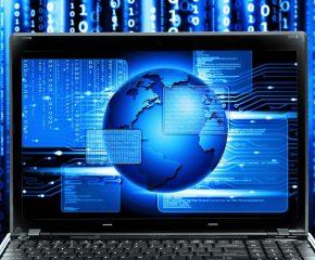 Информационные системы и база данных